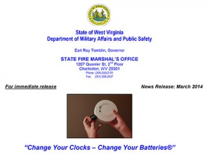 Spring-Change-Your-Clocks-Change-Your-Batteries-1