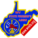 wvsfa-decal-www-500