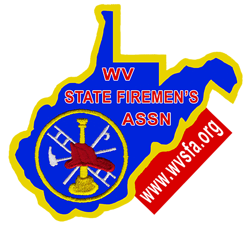 2019 Convention Info - West Virginia State Firemen's Association